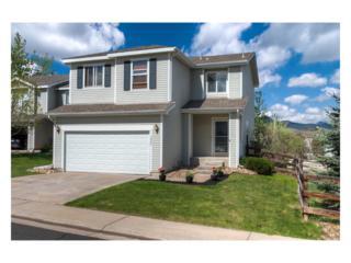 7487 Buffalo Court, Littleton, CO 80125 (MLS #9058922) :: 8z Real Estate