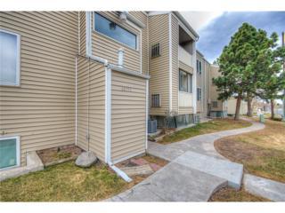 10792 E Exposition Avenue #154, Aurora, CO 80012 (#9079753) :: Thrive Real Estate Group