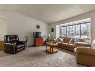 5779 Stanhope Street, Castle Rock, CO 80104 (MLS #9085286) :: 8z Real Estate