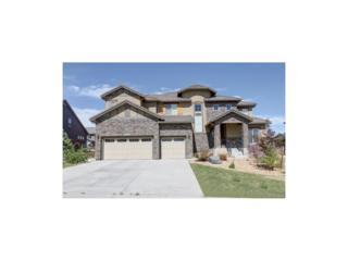 1755 Tiverton Avenue, Broomfield, CO 80023 (MLS #9088358) :: 8z Real Estate