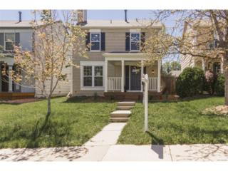 2813 Osceola Street, Denver, CO 80212 (#9094169) :: Thrive Real Estate Group