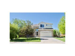 4600 E 115th Avenue, Thornton, CO 80233 (MLS #9133005) :: 8z Real Estate