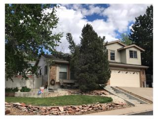 11096 Rutgers Court, Westminster, CO 80031 (MLS #9133634) :: 8z Real Estate