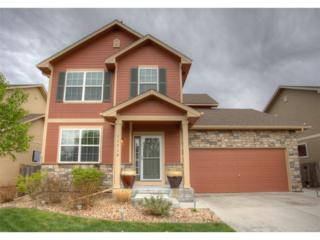 11714 River Oaks Lane, Henderson, CO 80640 (MLS #9141708) :: 8z Real Estate