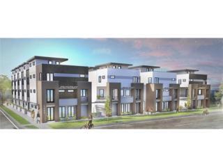 1325 Elati Street #3, Denver, CO 80204 (#9217375) :: The Peak Properties Group