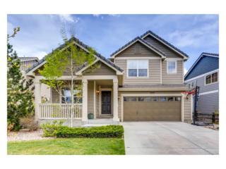 6164 S Rifle Street, Aurora, CO 80016 (MLS #9236371) :: 8z Real Estate