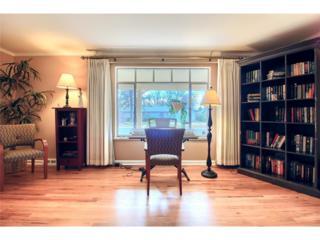 6598 S Marion Street, Centennial, CO 80121 (#9265247) :: The Peak Properties Group