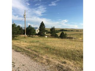 8890 High Country Trail, Elizabeth, CO 80107 (MLS #9285394) :: 8z Real Estate
