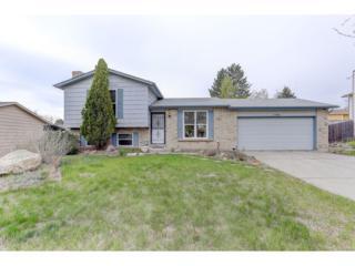 17482 E Arizona Avenue, Aurora, CO 80017 (MLS #9285567) :: 8z Real Estate