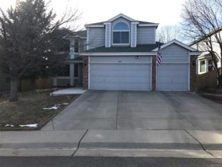 2007 Grayden Court, Superior, CO 80027 (MLS #9322721) :: 8z Real Estate