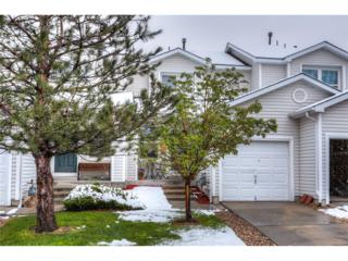 7834 S Kalispell Circle, Englewood, CO 80112 (MLS #9344144) :: 8z Real Estate