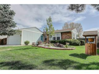 12434 Ash Street, Thornton, CO 80241 (#9359101) :: The Peak Properties Group