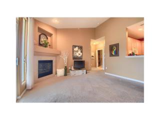 8427 S Hoyt Way #305, Littleton, CO 80128 (MLS #9409038) :: 8z Real Estate