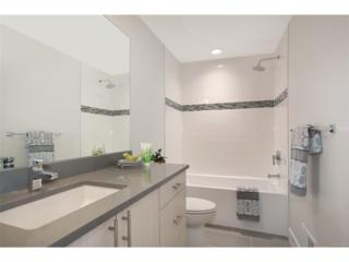 1838 Irving Street, Denver, CO 80204 (#9434399) :: Thrive Real Estate Group