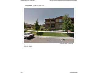 14167 Sun Blaze Loop G, Broomfield, CO 80023 (#9437654) :: The Peak Properties Group