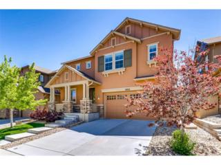 10934 Ashurst Way, Highlands Ranch, CO 80130 (MLS #9482951) :: 8z Real Estate