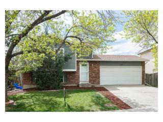 19570 E Purdue Circle, Aurora, CO 80013 (MLS #9491848) :: 8z Real Estate