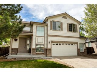 13103 Vine Court, Thornton, CO 80241 (MLS #9597416) :: 8z Real Estate