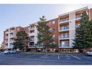 1200 Golden Circle #112, Golden, CO 80401 (MLS #9604124) :: 8z Real Estate