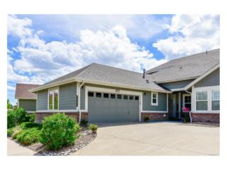 7567 S Biloxi Way, Aurora, CO 80016 (MLS #9744189) :: 8z Real Estate