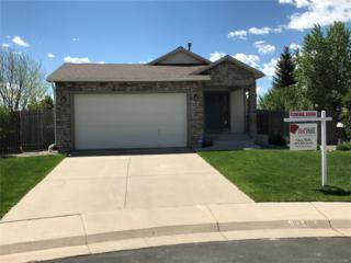 22481 E Princeton Drive, Aurora, CO 80018 (MLS #9761941) :: 8z Real Estate