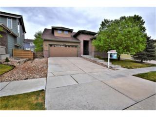 10220 Truckee Way, Commerce City, CO 80022 (MLS #9770867) :: 8z Real Estate