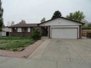 11507 Monroe Way, Thornton, CO 80233 (MLS #9784216) :: 8z Real Estate