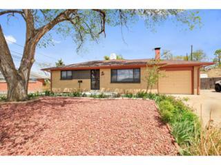 8300 Oakwood Street, Westminster, CO 80031 (MLS #9826279) :: 8z Real Estate