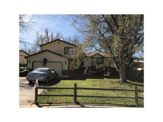 1026 E 6th Circle, Broomfield, CO 80020 (MLS #9904347) :: 8z Real Estate