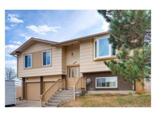 1888 E 98th Avenue, Thornton, CO 80229 (#9936133) :: The Peak Properties Group