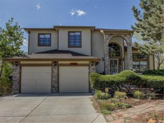11882 W 56th Circle, Arvada, CO 80002 (MLS #9970476) :: 8z Real Estate