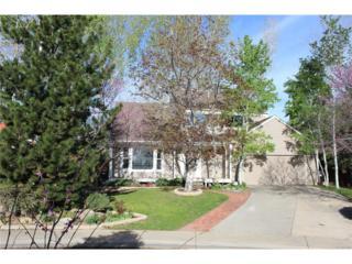 493 Catalpa Court, Louisville, CO 80027 (MLS #9976328) :: 8z Real Estate