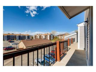 8675 Clay Street #365, Westminster, CO 80031 (#9988020) :: The Peak Properties Group