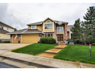3686 W 100th Avenue, Westminster, CO 80031 (MLS #1530209) :: 8z Real Estate