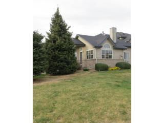 18204 E Colgate Place, Aurora, CO 80013 (MLS #2821227) :: 8z Real Estate