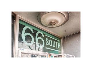 66 S Broadway, Denver, CO 80209 (#3899178) :: Thrive Real Estate Group
