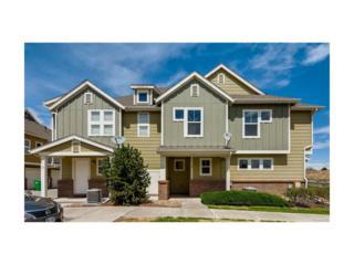 11975 Riverstone Circle E, Henderson, CO 80640 (MLS #4369228) :: 8z Real Estate