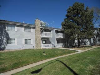 13405 E Asbury Drive #204, Aurora, CO 80014 (#5083687) :: Thrive Real Estate Group