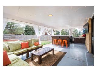 7612 Owens Street, Arvada, CO 80005 (#5300662) :: The Peak Properties Group