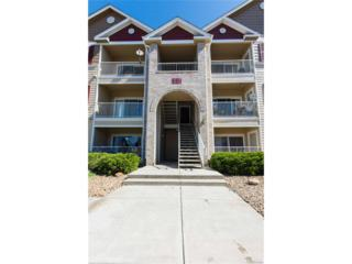 15700 E Jamison Drive #1305, Englewood, CO 80112 (MLS #5374024) :: 8z Real Estate