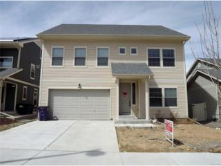 4957 Dunkirk Street, Denver, CO 80249 (#5519935) :: Thrive Real Estate Group