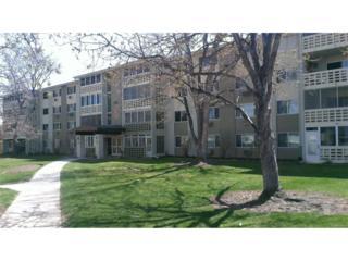 745 S Alton Way 4A, Denver, CO 80247 (MLS #5635358) :: 8z Real Estate