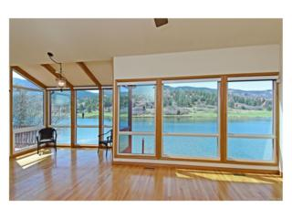 6965 Perry Park Boulevard, Larkspur, CO 80118 (MLS #5853730) :: 8z Real Estate