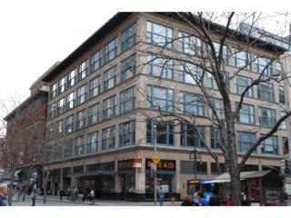720 16th Street #421, Denver, CO 80202 (#8017123) :: The Peak Properties Group