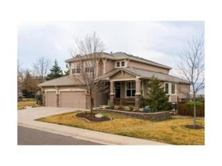 2557 Rockbridge Way, Highlands Ranch, CO 80129 (MLS #8189197) :: 8z Real Estate