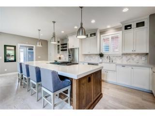736 S High Street, Denver, CO 80209 (#6814638) :: Thrive Real Estate Group