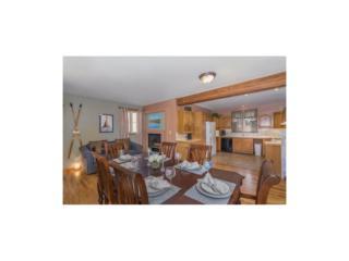 1580 Main Street, Georgetown, CO 80444 (MLS #9011351) :: 8z Real Estate
