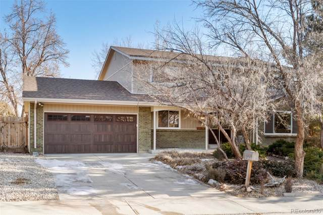 4728 Jameston Street, Boulder, CO 80301 (MLS #1500707) :: 8z Real Estate