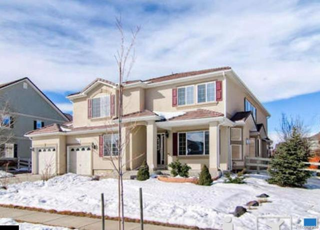 13793 Windom Lane, Broomfield, CO 80023 (#1501365) :: Sellstate Realty Pros