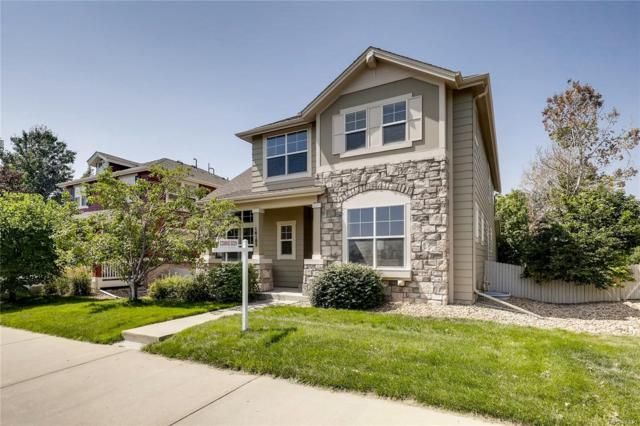 14105 Zuni Street, Broomfield, CO 80023 (#1502481) :: The Peak Properties Group